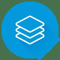 icon-stock