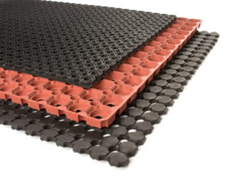 rubber-united-matting-category-1