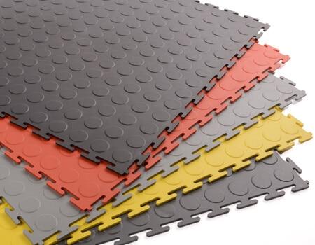 rubber-united-pvc-interlocking-tiles-1