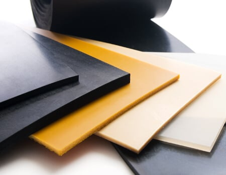 rubber-united-sheeting-category-1