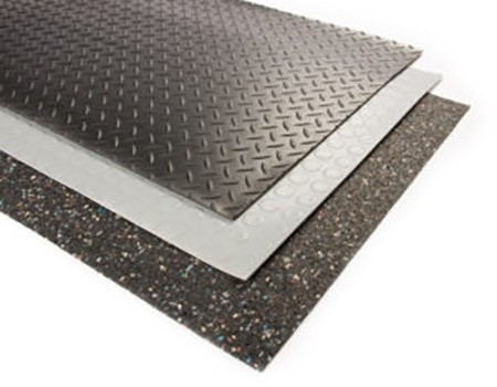 rubber-united-flooring-category-1