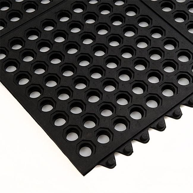 Rubber-united-modular-mat-open-black-1