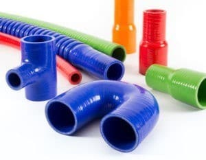 rubber-united-silicone-hoses-category-1