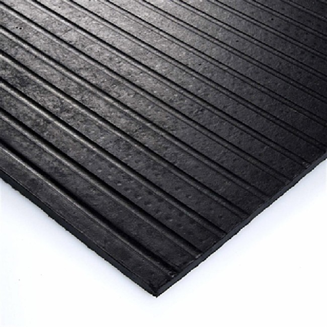 Gym Mats South Africa: Rubber Stable Mat Puzzle