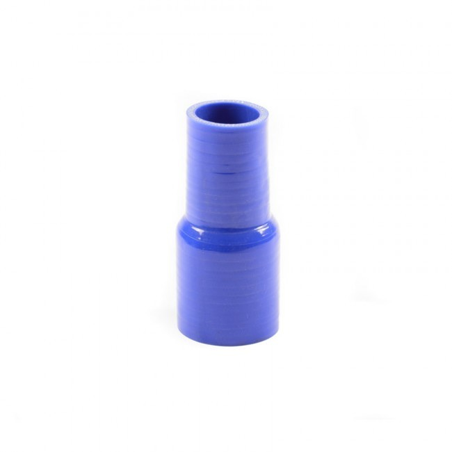 Rubber-united-straight-reducing-silicone-hoses-1