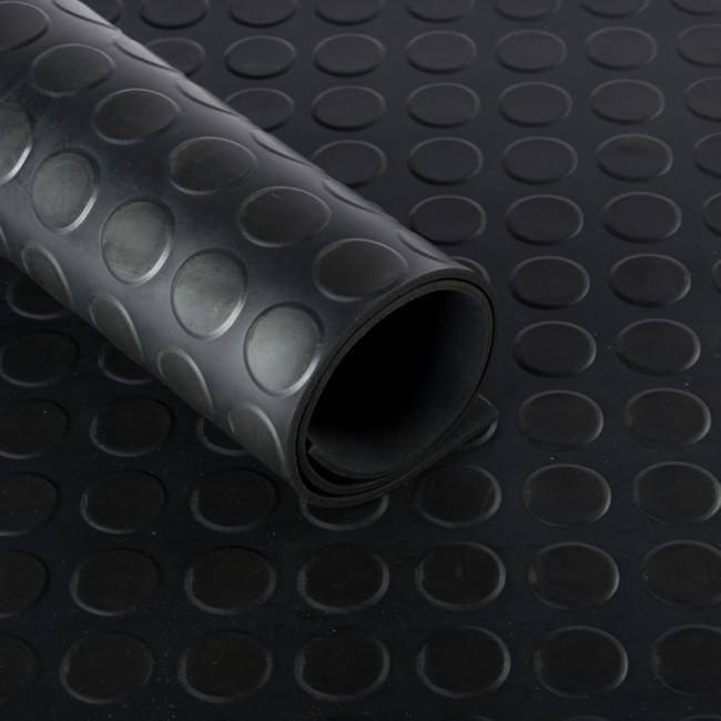 Rubber-united-stud-flooring-black-1