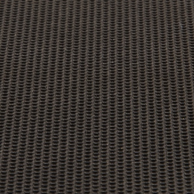 Stud Rubber Flooring Rubber United