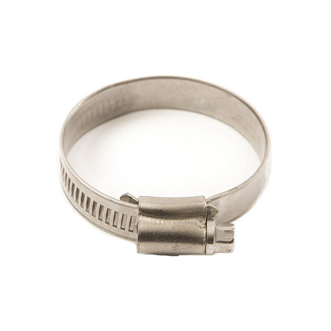 Rubber-united-hose-clamp-1