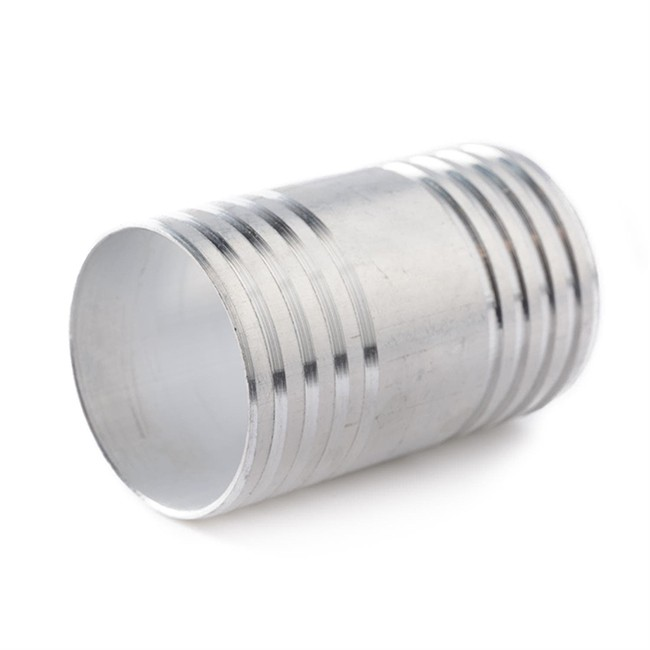 Rubber-united-hose-connector-32mm