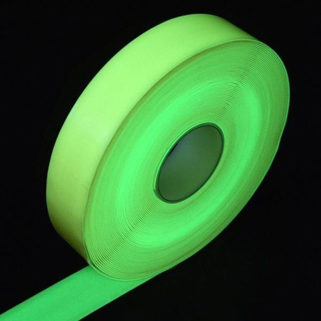 Anti Slip Tape Cable Protectors Amp Safety Products