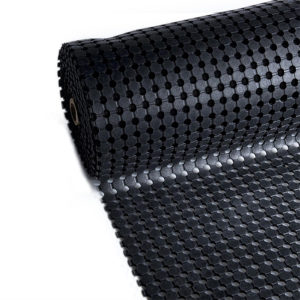 rubber-united-ringmat-on-roll-13mm-1