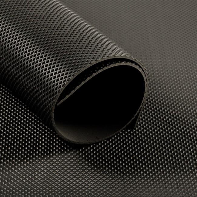 Rubber-united.pyramid-flooring-black